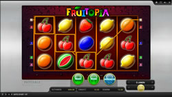Fruitopia Screenshot 4