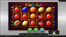 Fruitopia Screenshot 5