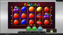 Fruitopia Screenshot 6