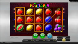 Fruitopia Screenshot 7