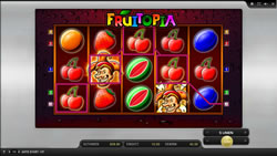 Fruitopia Screenshot 8