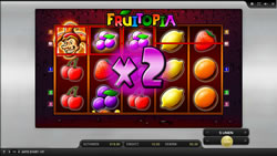 Fruitopia Screenshot 9