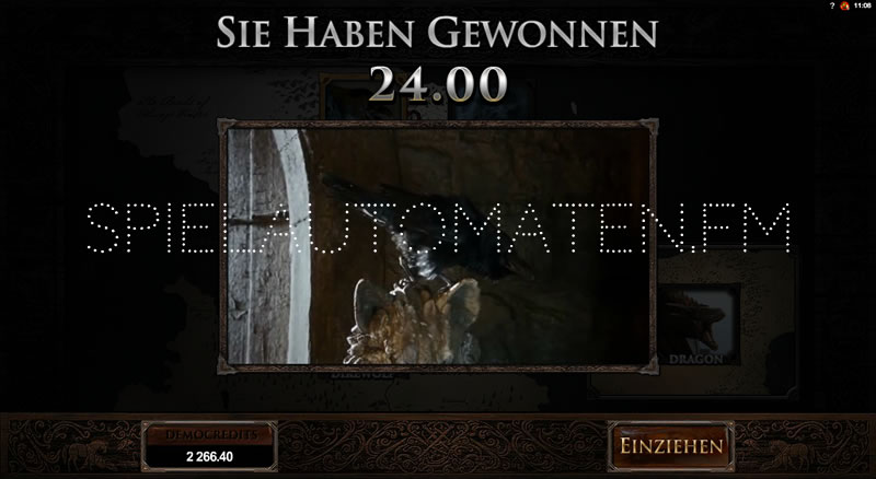 game of thrones online spiel