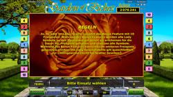 Garden of Riches Screenshot 3