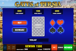 Gates of Persia Screenshot 6
