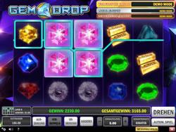 Gem Drop Screenshot 10