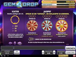 Gem Drop Screenshot 6