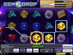 Gem Drop Screenshot 7