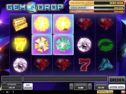 Gem Drop Screenshot 8
