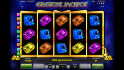 Gemstone Jackpot Screenshot 14