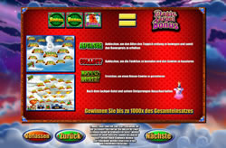 Genie Jackpots Screenshot 4