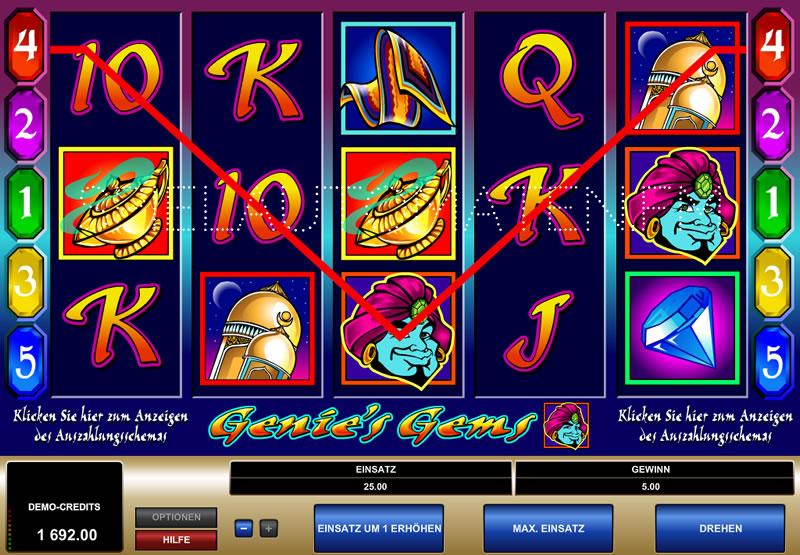 Poker chips kmart
