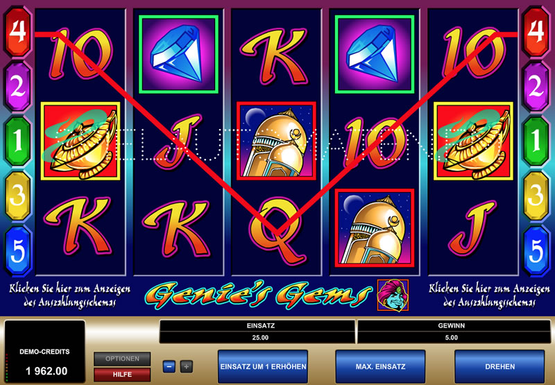 Poker ignition casino