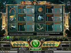 Ghost Pirates Screenshot 7