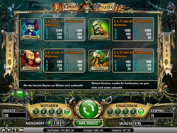 Ghost Pirates Screenshot 8