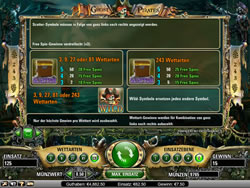 Ghost Pirates Screenshot 9