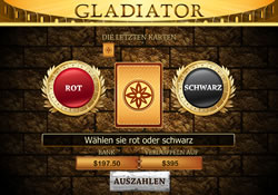 Gladiator Screenshot 12