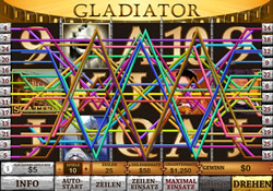 Gladiator Screenshot 3