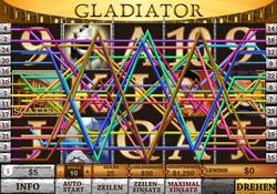 Gladiator Screenshot 3