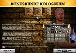 Gladiator Screenshot 5