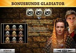 Gladiator Screenshot 6