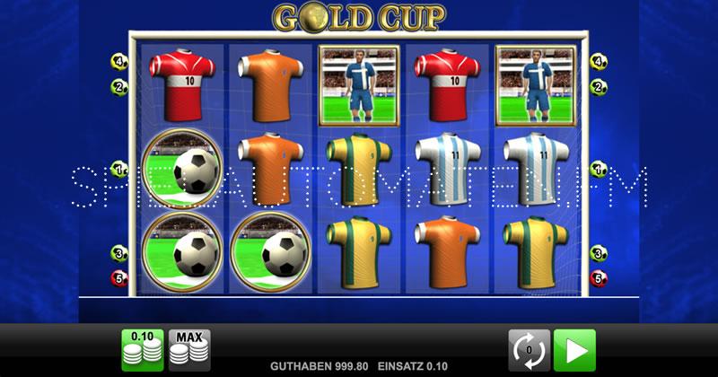 casino online test spielautomaten spielen