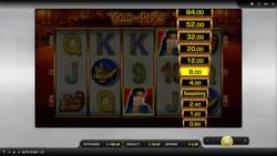 Gold of Persia Screenshot 7
