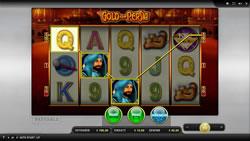 Gold of Persia Screenshot 8