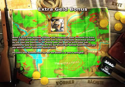 Gold Raider Screenshot 10