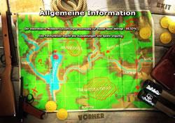 Gold Raider Screenshot 11