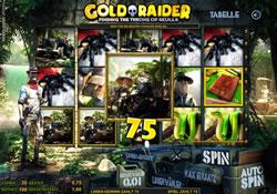 Gold Raider Screenshot 14