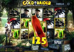 Gold Raider Screenshot 15