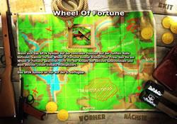 Gold Raider Screenshot 5