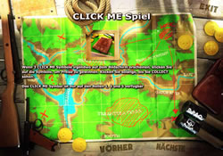 Gold Raider Screenshot 6