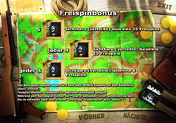 Gold Raider Screenshot 7