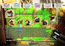 Gold Raider Screenshot 8