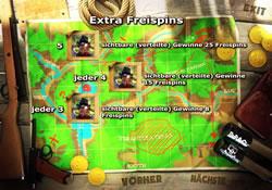 Gold Raider Screenshot 9