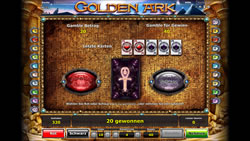 Golden Ark Screenshot 7