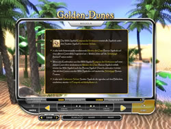 Golden Dunes Screenshot 6