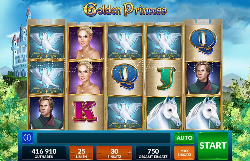 golden online casino spielautomaten gratis