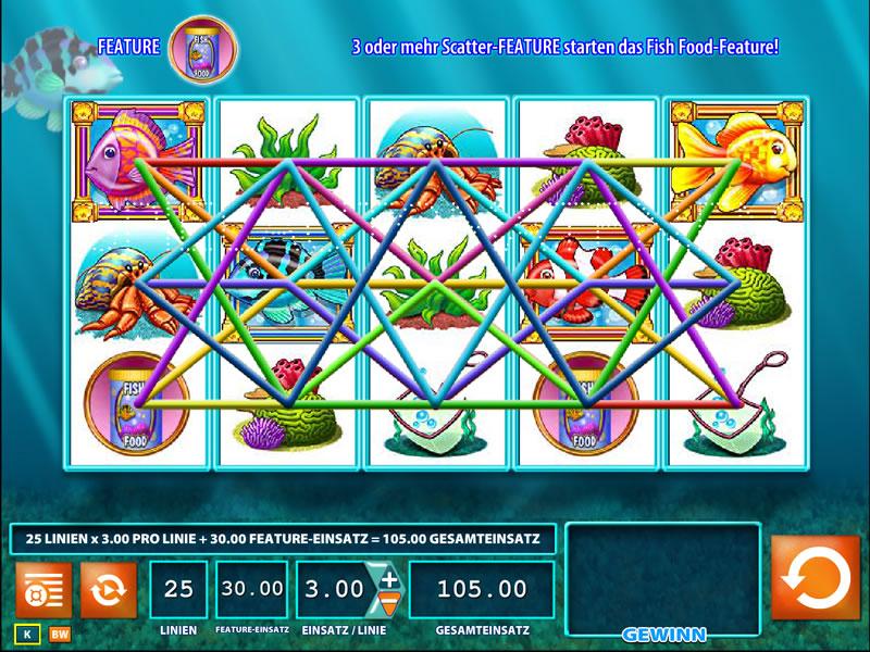 Win777 online