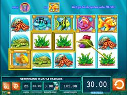 GoldFish Screenshot 9