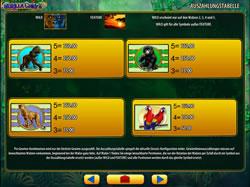 Gorilla Chief 2 Screenshot 3