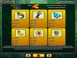 Gorilla Chief 2 Screenshot 4