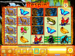 Gorilla Chief 2 Screenshot 7