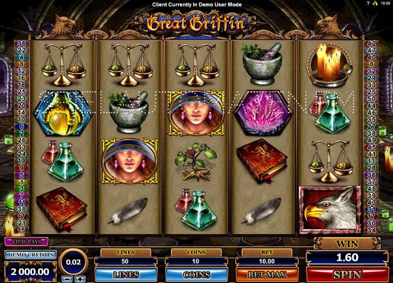 Dafa888 casino mobile
