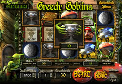 Greedy Goblins Screenshot 10
