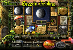 Greedy Goblins Screenshot 11