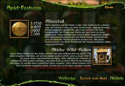 Greedy Goblins Screenshot 3