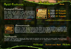 Greedy Goblins Screenshot 4